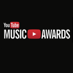 youtube-music-awards-sostoitsya-3-noyabrya